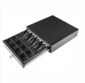 cash drawer