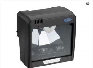 Datalogic 2200VS Magellan Barcode Scanner