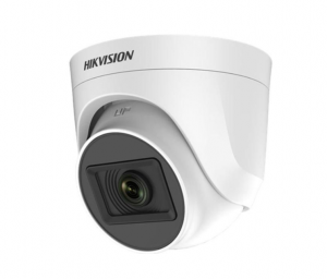 Hikvision 2 MP Fixed Turret Camera  in Door