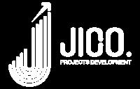 jico logo ww